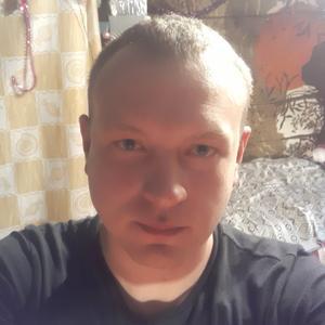 Max, 33 года, Зеленоград