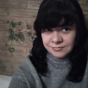 Татьяна, 44 года, Узловая