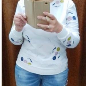 Сладкая, 29 лет, Анапа