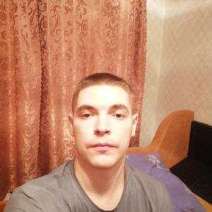 Павел, 26 лет, Ишим