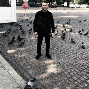 Исо, 22 года, Сергиев Посад