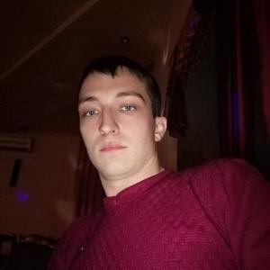 Костик, 25 лет, Георгиевск