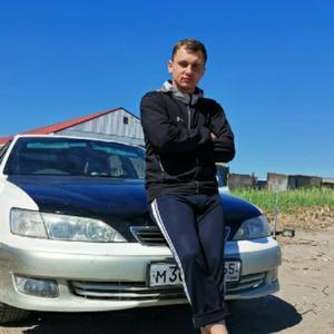 Николай, 26 лет, Усолье-Сибирское