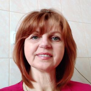 Оксана, 55 лет, Красноярск