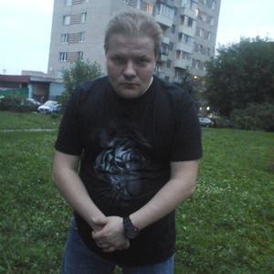 Евгений, 36 лет, Климовск