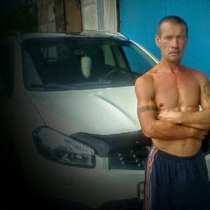 Сергей Козлов, 43 года, Фрязино