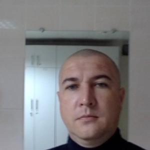 Слава, 37 лет, Рубцовск