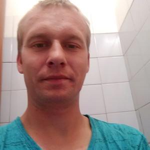 Владимир, 30 лет, Полярные Зори