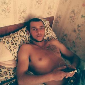 Арт, 28 лет, Ишимбай