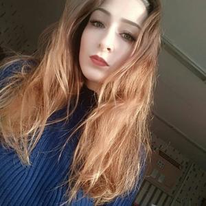 Елена Королькова, 25 лет, Камень-на-Оби