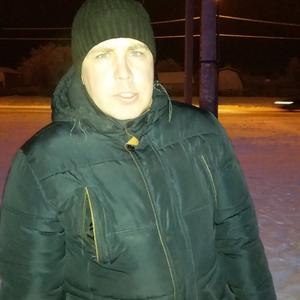 Николай, 34 года, Кумертау