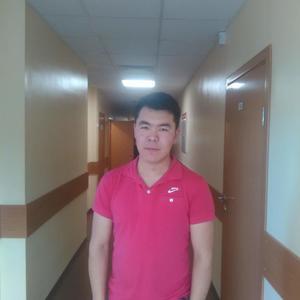 Баяс, 28 лет, Магадан