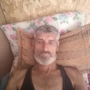 Илья, 58 лет, Ульт-Ягун