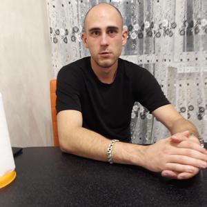 Артур, 35 лет, Махачкала