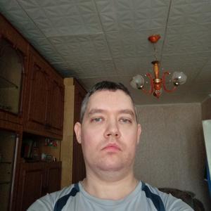 Александр, 34 года, Рязань