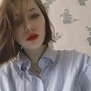 Виктория, 18 лет, Калининград