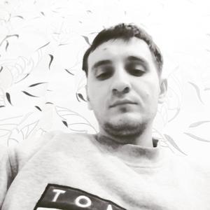 Павел, 26 лет, Салават