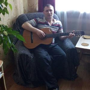 Anton, 32 года, Тобольск
