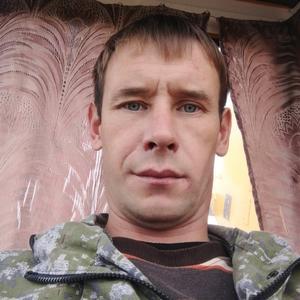 Сергей, 37 лет, Пурпе