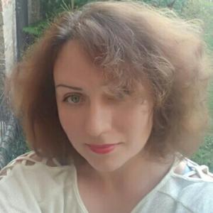 Наташа, 44 года, Калининград