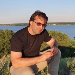 Вячеслав, 38 лет, Усинск