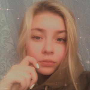 Анастастя, 26 лет, Смоленск