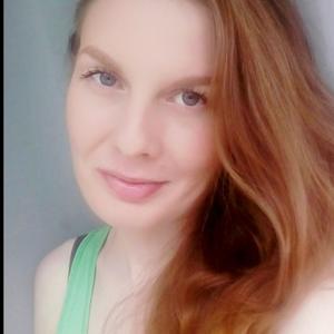 Катерина, 33 года, Екатеринбург