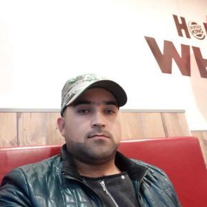 Али, 33 года, Балабаново