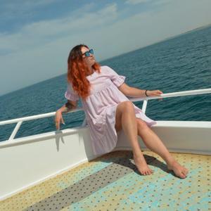 Anastasia, 35 лет, Березники