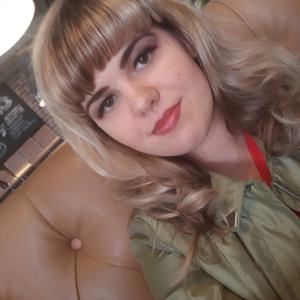 Анна, 23 года, Тула