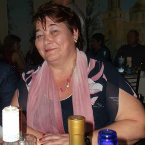 Татьяна, 57 лет, Орел