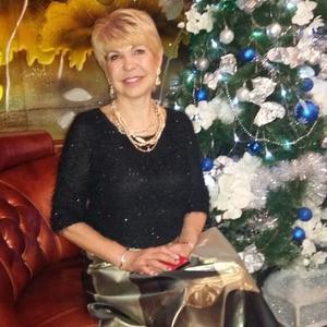 Lyudmila, 56 лет, Норильск