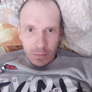 Дмитрийдмитоий, 33 года, Самара