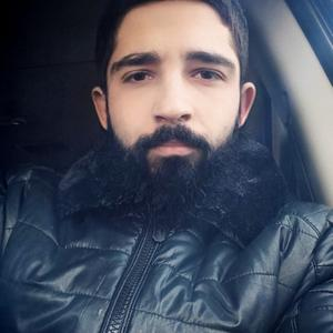 Anton, 25 лет, Нижний Новгород