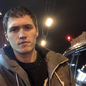 Антон, 31 год, Сергиев Посад