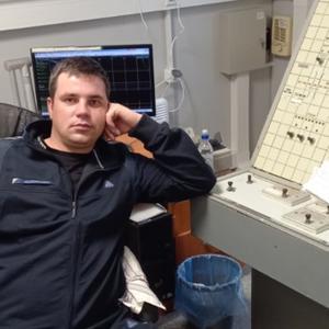 Илья, 34 года, Киров