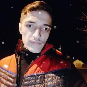 Нур, 24 года, Звенигород