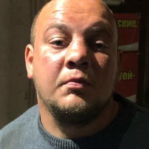 Тимур Нежданов, 30 лет, Кимры