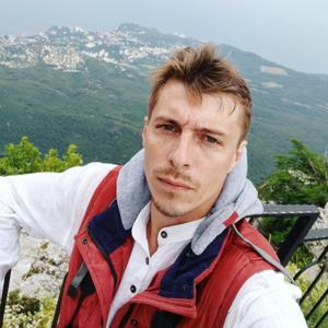 Андрей, 38 лет, Люберцы