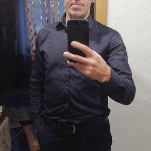 Дима, 41 год, Верхняя Тура