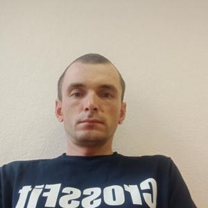 Кирилл Малыгин, 34 года, Венев