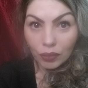 Наталья Тетерина, 36 лет, Серов