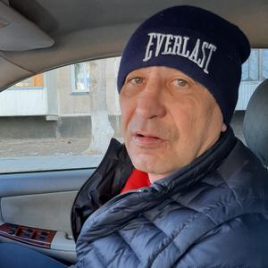 Андрей, 49 лет, Краснокаменск