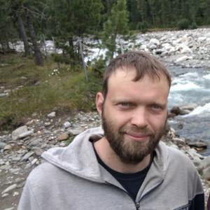 Алексей, 35 лет, Жуковский