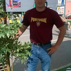 Сергей, 32 года, Новосибирск