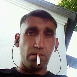 Сергей, 36 лет, Белев