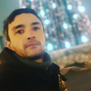 Миша, 30 лет, Старый Оскол