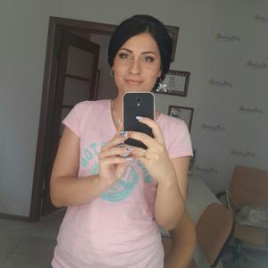 Мария, 39 лет, Ачинск
