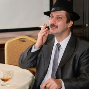 Сергей, 38 лет, Реутов