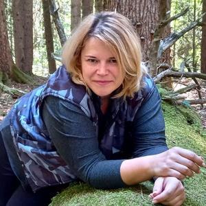 Елена, 39 лет, Ноябрьск